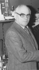 Alexander Regner